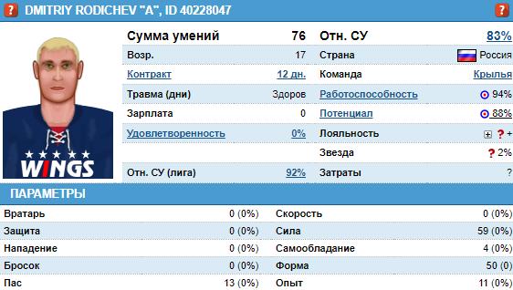 DMITRIY_RODICHEV-ID_40228047.png