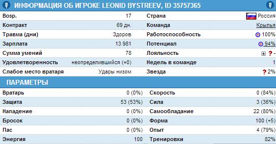 Bystreev.png