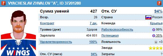 zhvalov_boroda.png