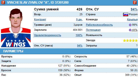 zhvalov_skill_67.png