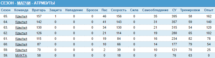 komshilov_2.png