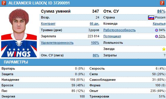 ljadov.png