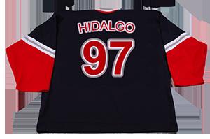 Hidalgo_m.png