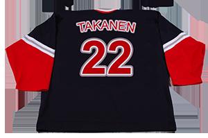 Takanen_m.png